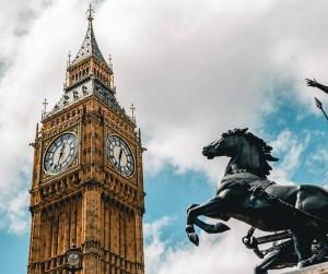 Großbritannien-London-BigBen-Brexit-FREE