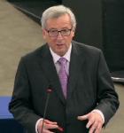 Juncker-vor-EU-Parlament-wg.LuxLeaks-20141124