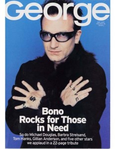 U2-Bono-Cover