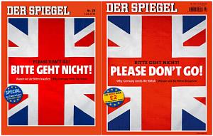 Brexit-SPIEGEL-DeutschEnglisch1