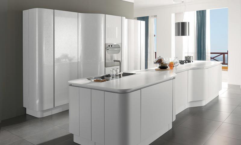 European Cabinets & Design
