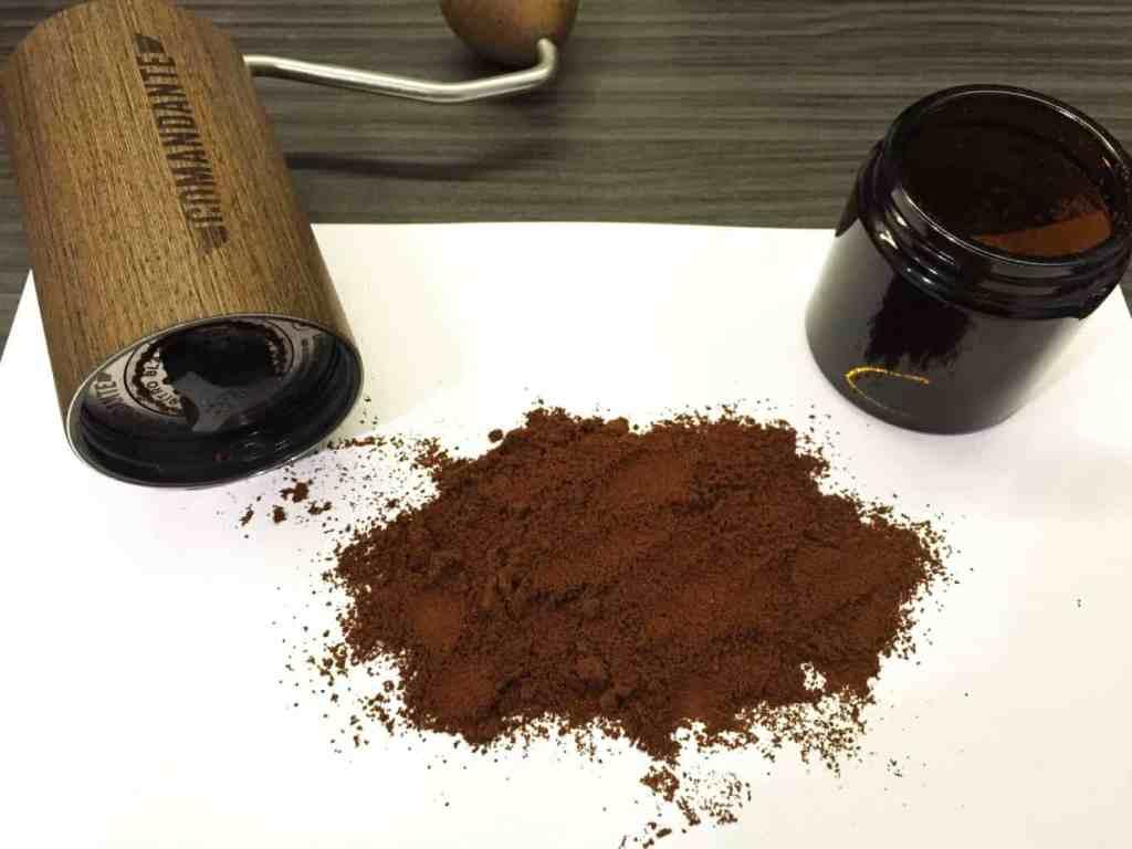 espresso_grinding