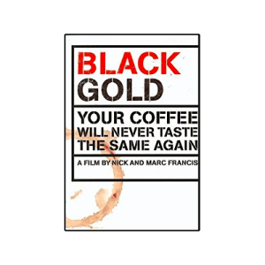 Black Gold: Your Coffee Will Never Taste The Same Again