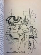 Les yeux ouverts dans Paris insurgé (Liberation.c.93)