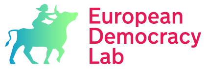 European Democracy Lab