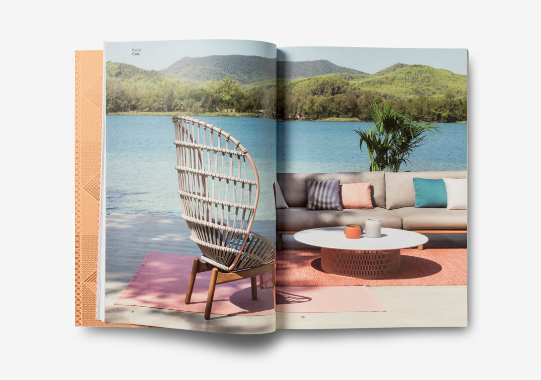 morrisons garden chair covers purple bean bag target kettal outdoor furniture catalogue 2017  european design