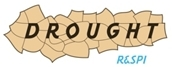 DroughtR&SPI_Tag