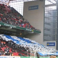 Brondby Vs Copenhagen Sofascore Single Seater Sofa Online F C V Europeanfootballweekends