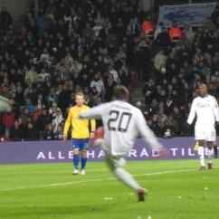 Brondby Vs Copenhagen Sofascore Ikea Sofa Grey F C V Europeanfootballweekends