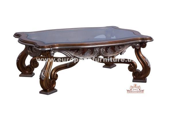 Tiziano Coffee Table