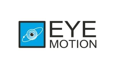 Eye Motion PR