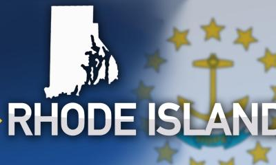 Rhode Island Could Consider Online Casino Expansion to Boost Gambling Revenue