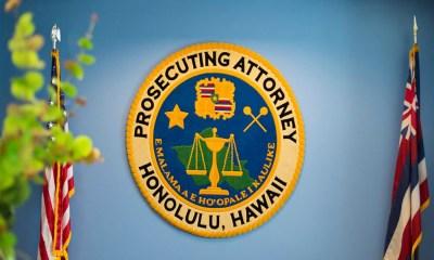 Botched Illegal Gambling Case Prompts Lawsuit Against Prosecutors