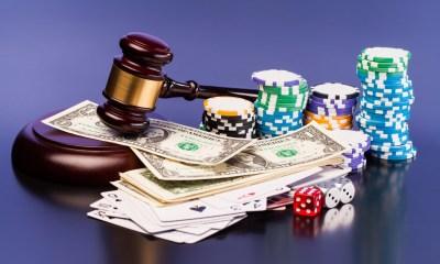 Gambling amendment crosses 725K valid signatures