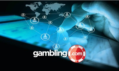 Gambling.com details marketing acquisition