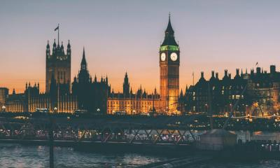 UK MPs Blasted for Using Biased Research in Gambling Machines Review