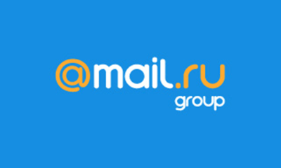 Mail.Ru acquires largest Russian esports company in $100m deal