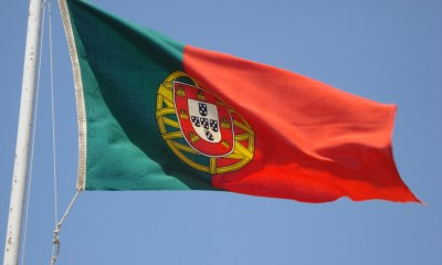 Portugal set to reach the final stages with the shared liquidity agreement