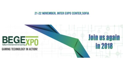 New decade, new horizons for BEGE Expo