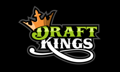 DraftKings, which has long argued its business isn't gambling, wants to build a sports gambling business