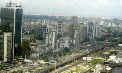 Nigeria's Gambling Growth Insider
