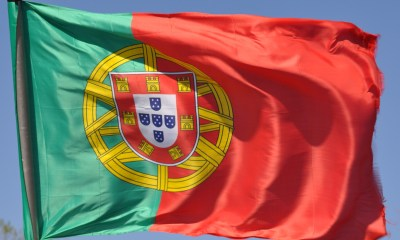 Portugal's Online gambling generates €122.5m in 2017