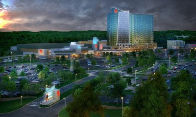 New casino rolls out measures to promote responsible gambling