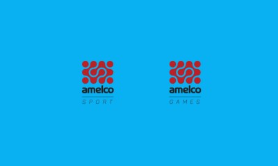 AMELCO creates new division with managed sportsbook and casino solutions