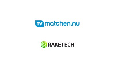 TVMatchen adds new features in preparation for an eventful year of sport