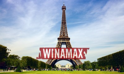 Winamax Could Roll Out Shared Online Poker Tables within Next Two Months