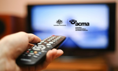 Australia: further regulation over gambling ads