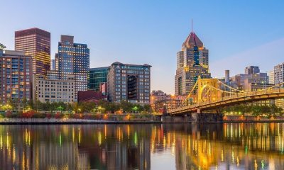 Pennsylvania Online Gambling On Track To Launch In 2018, Says Regulatory Chief