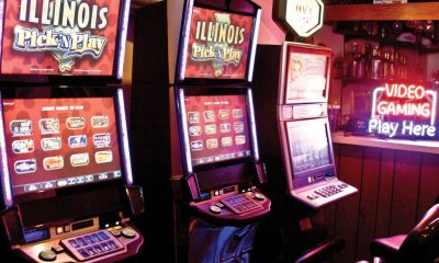Rockford, Ill., proposing new video gaming fees