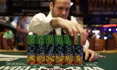 Compulsive gambler sues B.C. Lottery Corp.