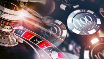casino slot machines tips to win
