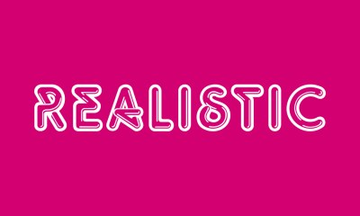 Realistic Games Launches Three New Exciting Instant Win Games