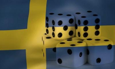 Sweden to adapt new online licensing scheme