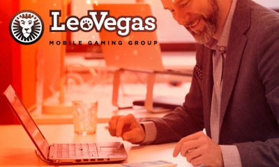LeoVegas AB: Amortisation of acquired intangible assets