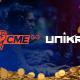 Unikrn buys ChallengeMe.gg