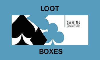 Belgium rules against loot boxes