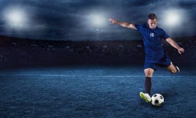 Sportsbet.io bring in Odds On Marketing