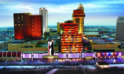 Sale Of Tropicana AC Will Have A Big Impact On Online Gambling