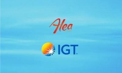 SlotsMillion adds IGT slots to portfolio
