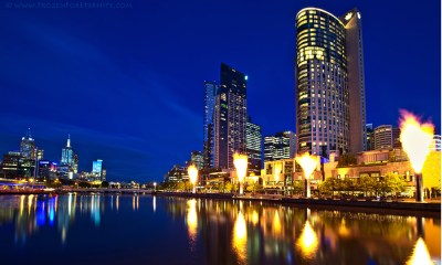 Crown Resorts hit by €187k fine for tampered pokies