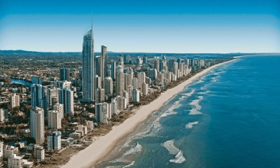 Queensland Tourism Officials to Meet with Macau and Las Vegas Casino Companies