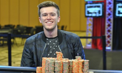 PokerStars faces US lawsuit over prize refusal