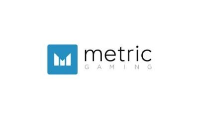 Metric Gaming and JAMBOS Partnership