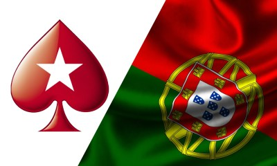 The Stars Group Adds Portugal to Pokerstars Southern Europe Shared Player Pool