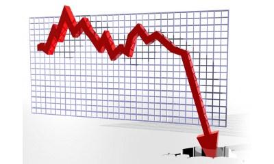 Betfred suffers loss despite revenue increase