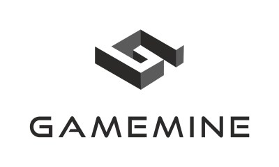 GameMine Inks Worldwide Mobile Gaming Distribution Deal with GoLive Games